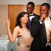 Shonte-Wedding-11212009-464