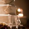 Shonte-Wedding-11212009-338
