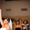 Shonte-Wedding-11212009-411