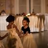 Shonte-Wedding-11212009-429