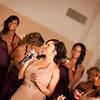 Shonte-Wedding-11212009-389