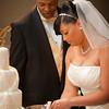 Shonte-Wedding-11212009-362