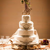Shonte-Wedding-11212009-252