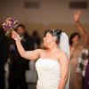 Shonte-Wedding-11212009-409