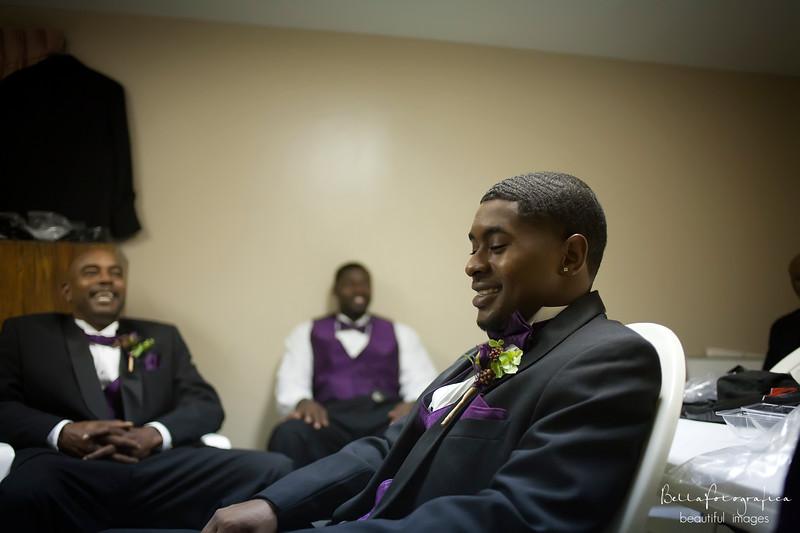 Shonte-Wedding-11212009-026