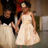 Shonte-Wedding-11212009-430