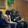Shonte-Wedding-11212009-012