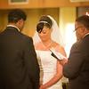 Shonte-Wedding-11212009-185