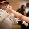 Shonte-Wedding-11212009-489