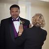 Shonte-Wedding-11212009-022