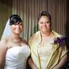 Shonte-Wedding-11212009-054
