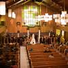 Shonte-Wedding-11212009-142