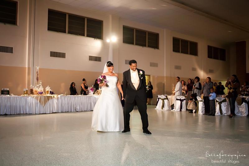 Shonte-Wedding-11212009-285