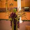 Shonte-Wedding-11212009-051
