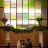 Shonte-Wedding-11212009-164