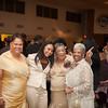 Shonte-Wedding-11212009-451