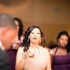 Shonte-Wedding-11212009-395