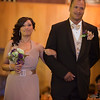Shonte-Wedding-11212009-103