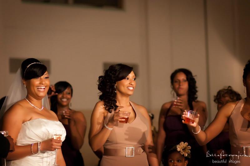 Shonte-Wedding-11212009-384