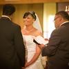 Shonte-Wedding-11212009-156