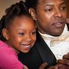 Shonte-Wedding-11212009-325
