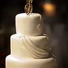 Shonte-Wedding-11212009-254