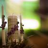 Shonte-Wedding-11212009-028