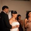 Shonte-Wedding-11212009-383