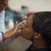 Shonte-Wedding-11212009-008
