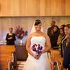 Shonte-Wedding-11212009-129