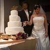 Shonte-Wedding-11212009-350