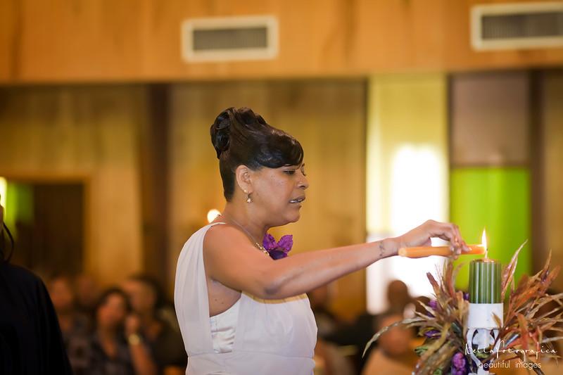 Shonte-Wedding-11212009-086