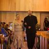 Shonte-Wedding-11212009-083