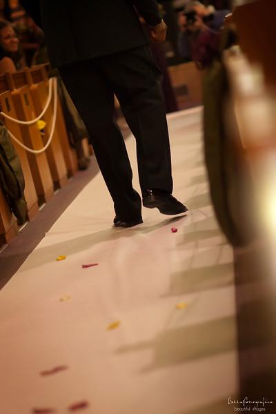 Shonte-Wedding-11212009-115