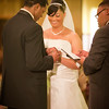 Shonte-Wedding-11212009-167