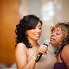 Shonte-Wedding-11212009-486