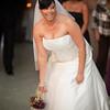 Shonte-Wedding-11212009-408