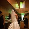 Shonte-Wedding-11212009-123