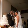 Shonte-Wedding-11212009-364