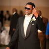 Shonte-Wedding-11212009-424