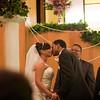 Shonte-Wedding-11212009-187