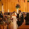 Shonte-Wedding-11212009-199