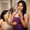 Shonte-Wedding-11212009-484