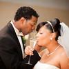 Shonte-Wedding-11212009-370