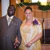 Shonte-Wedding-11212009-038