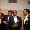 Shonte-Wedding-11212009-465