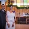 Shonte-Wedding-11212009-040