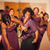 Shonte-Wedding-11212009-415
