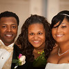 Shonte-Wedding-11212009-330