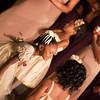 Shonte-Wedding-11212009-392